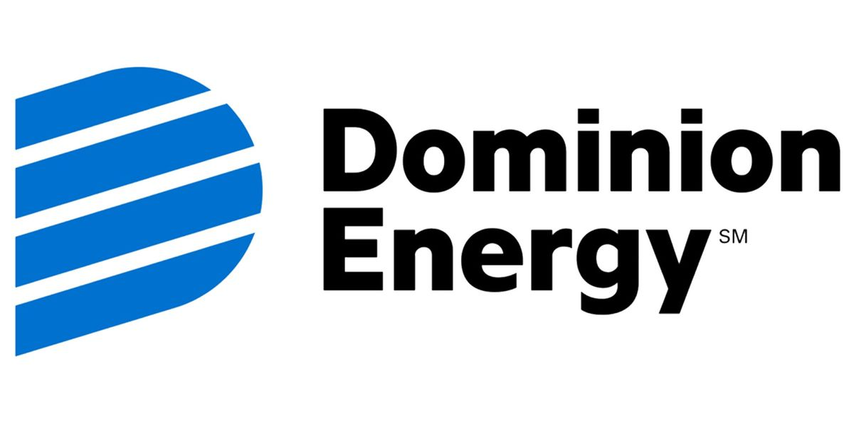 Dominion Energy's VC Summer Nuclear Plant in S.C. shut down due to leak