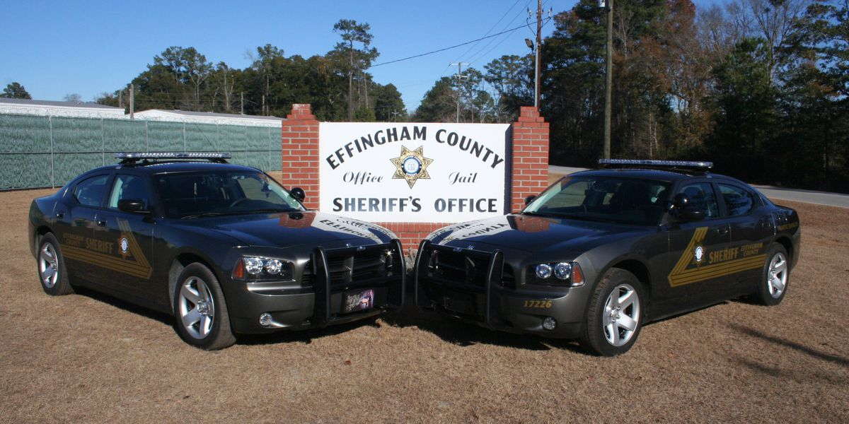Effingham Co. Sheriff's Office offering holiday check-ins for those leaving home