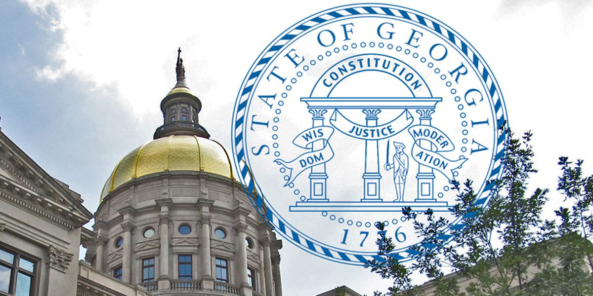 Debate continues on Georgia's newly signed election reform bill