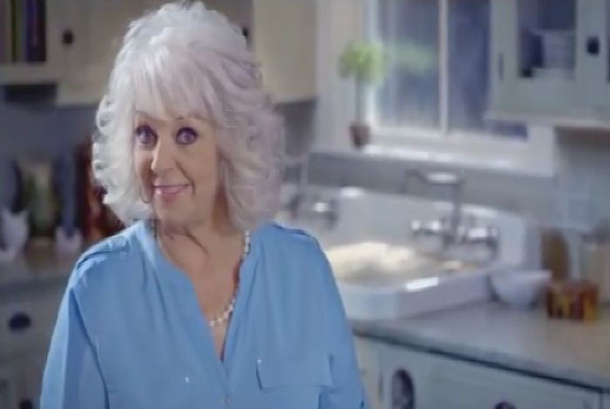 Paula Deen\'s Wilmington Island home officially on the market for $12.5M