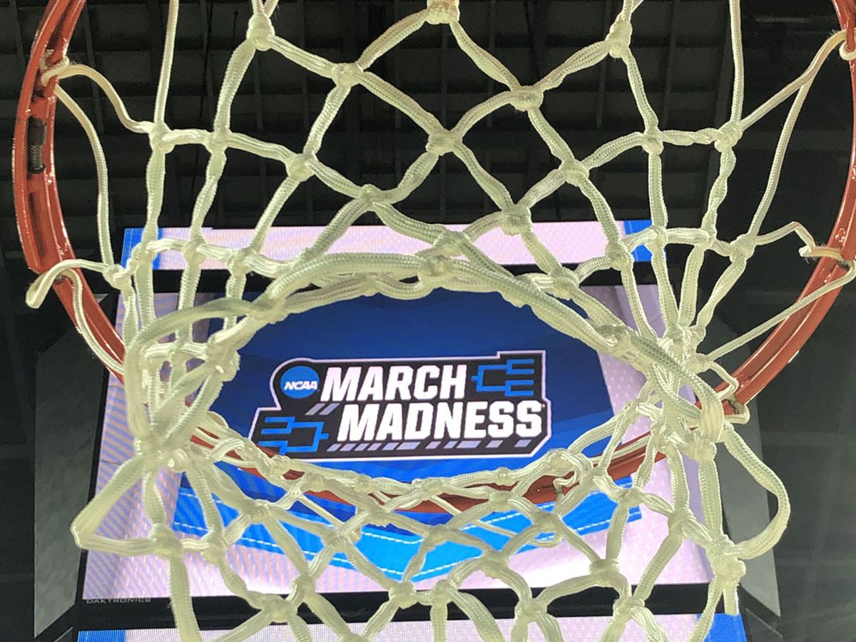MARCH MADNESS: Your guide to the first round games