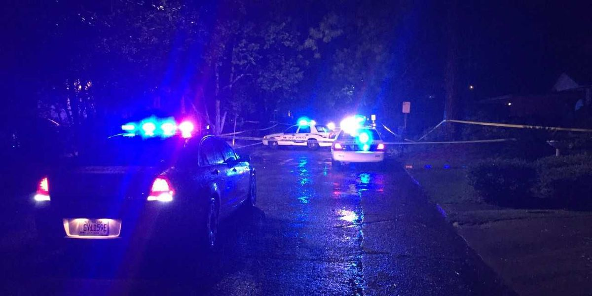 UPDATE: SCMPD investigate physical altercation, shots fired on West 45th Street in Savannah