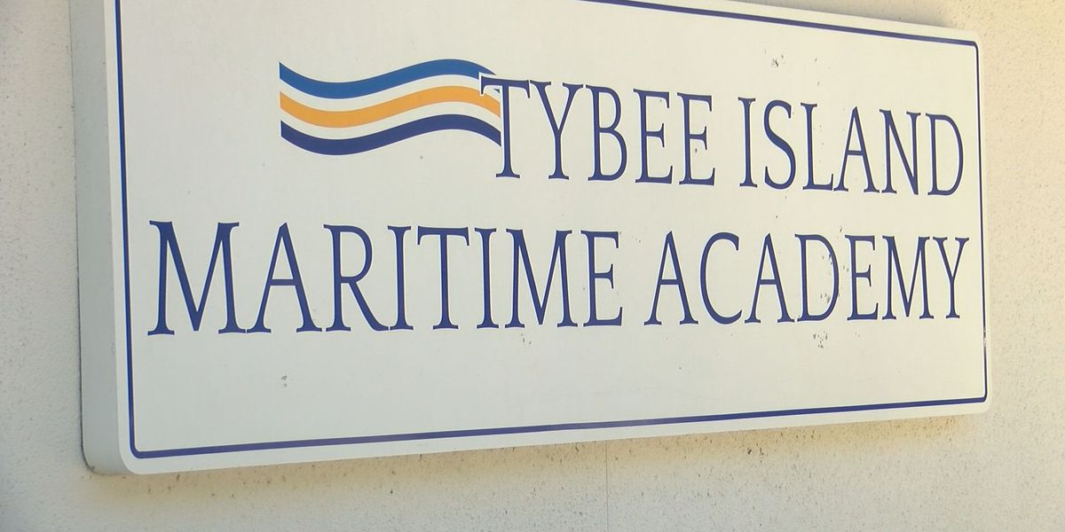 Tybee Island Maritime Academy leaders say in-person learning model has been successful