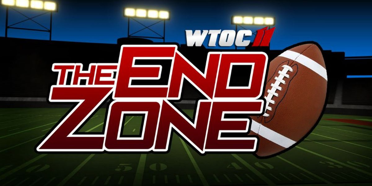 End Zone: High school football scores for Friday, Aug. 30