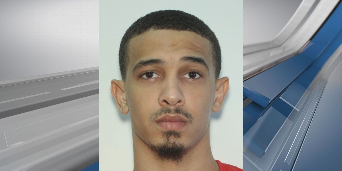 Police still searching for suspect last seen along Dean Forest Road