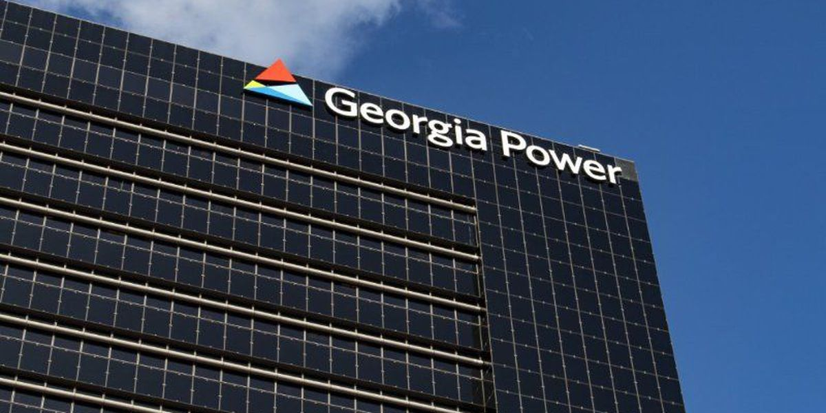 Georgia Power ordered to refund customers more than $43M