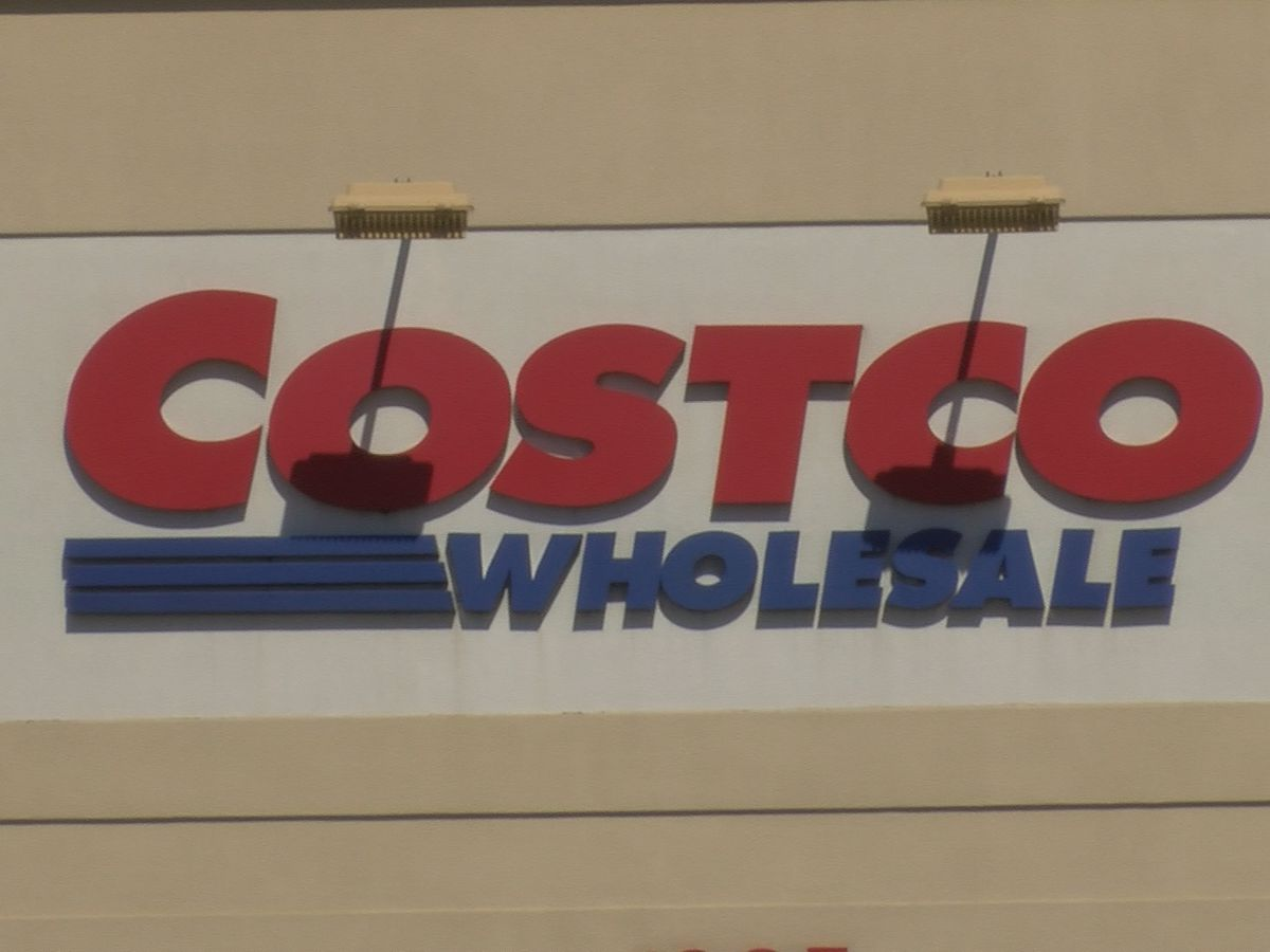Costco making plans to build in Pooler