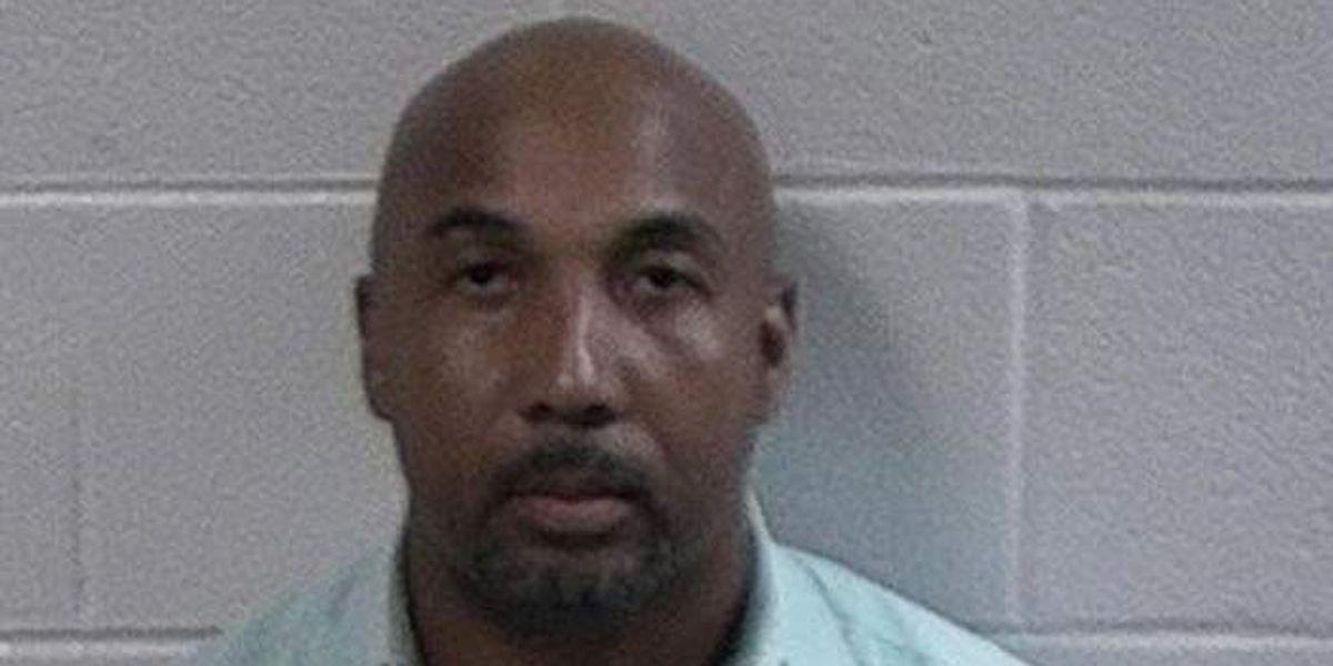 Effingham pharmacist arrested on 100 felony drug counts