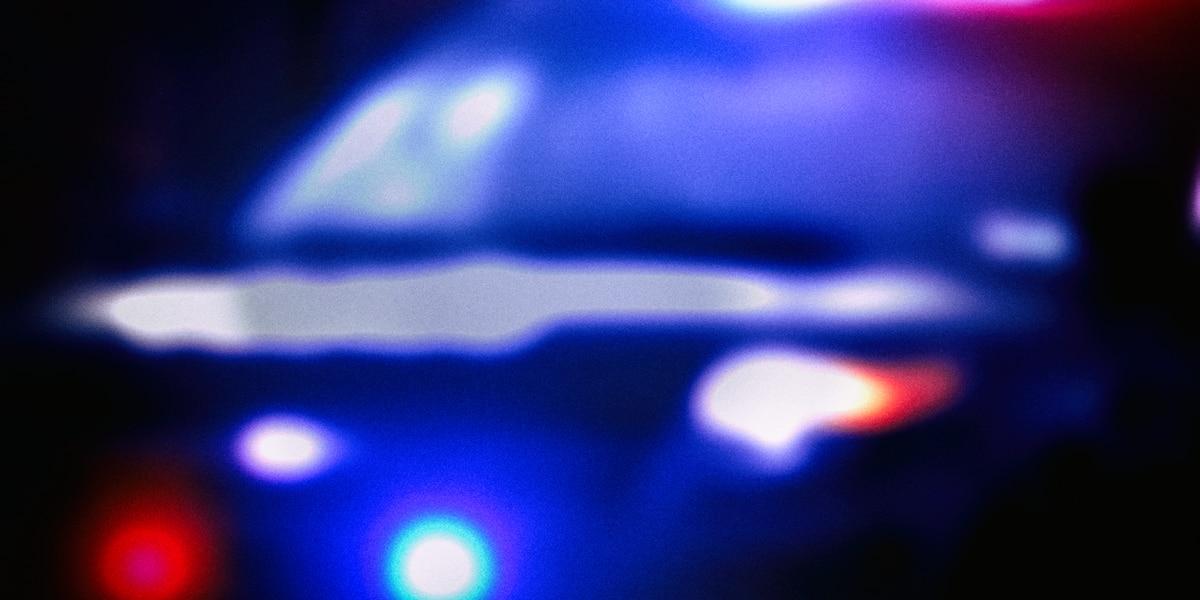 Shootings across Chicago kill 3 kids; activists seek change