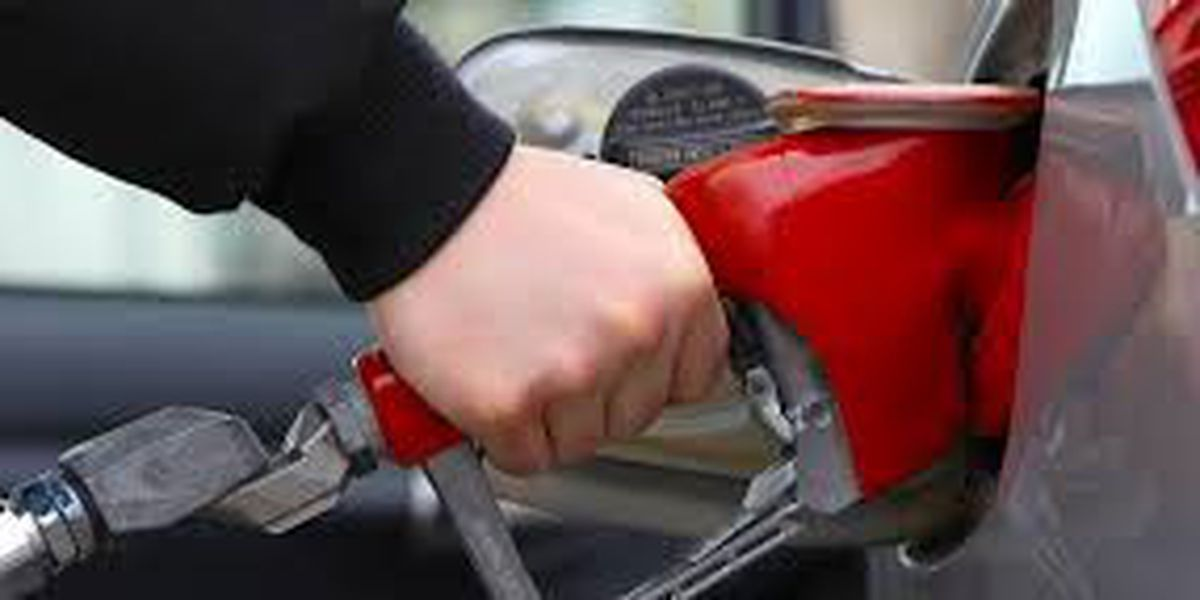 AAA: GA petrol prices tick upward