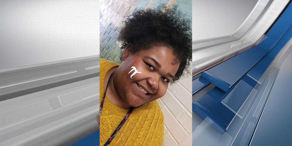 28-year-old teacher at SC public school dies of COVID-19