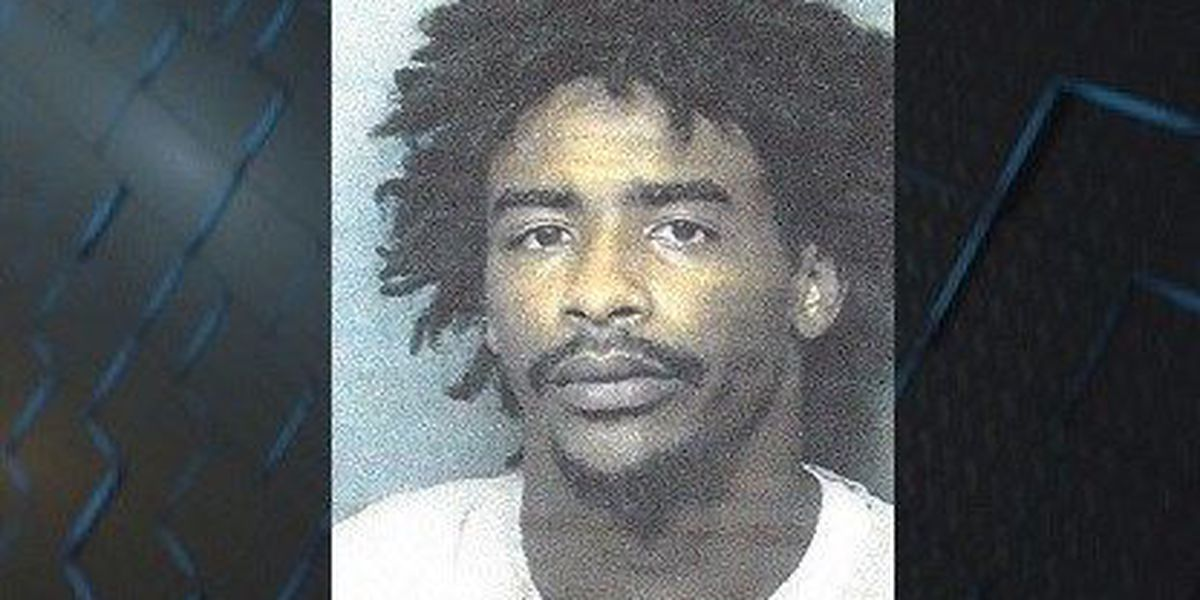 Second suspect arrested in Yemassee shooting