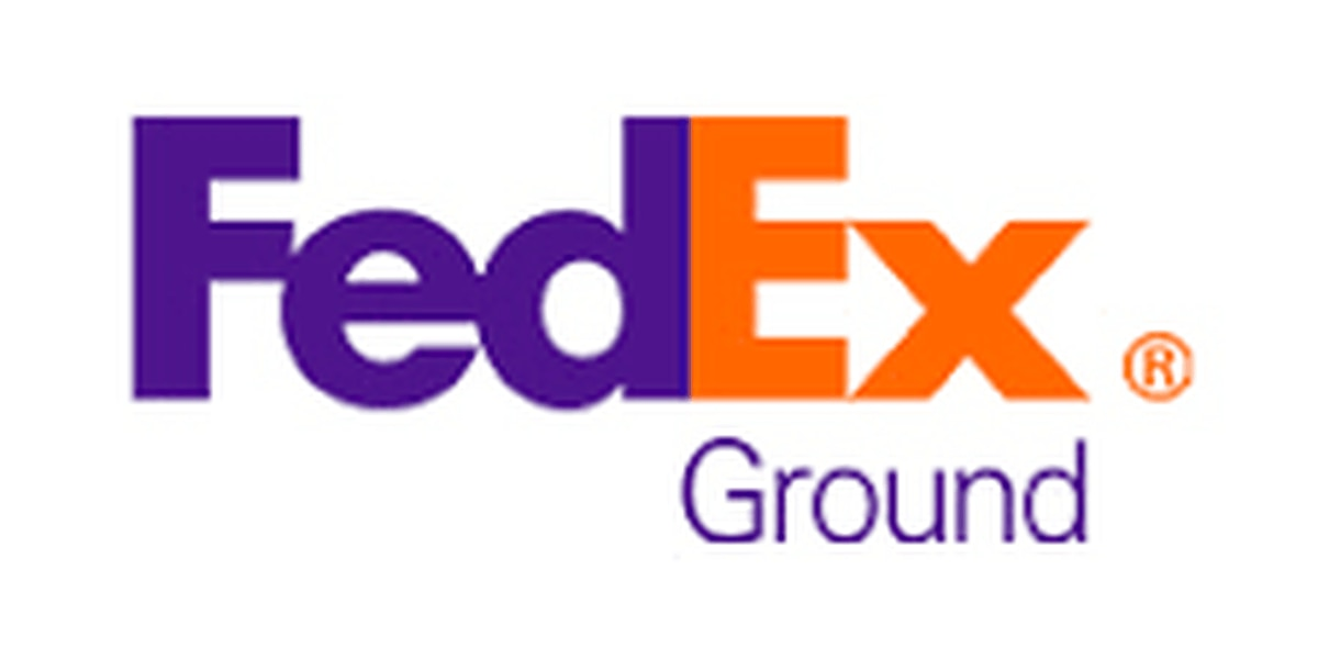 FedEx Ground to host Open House hiring event