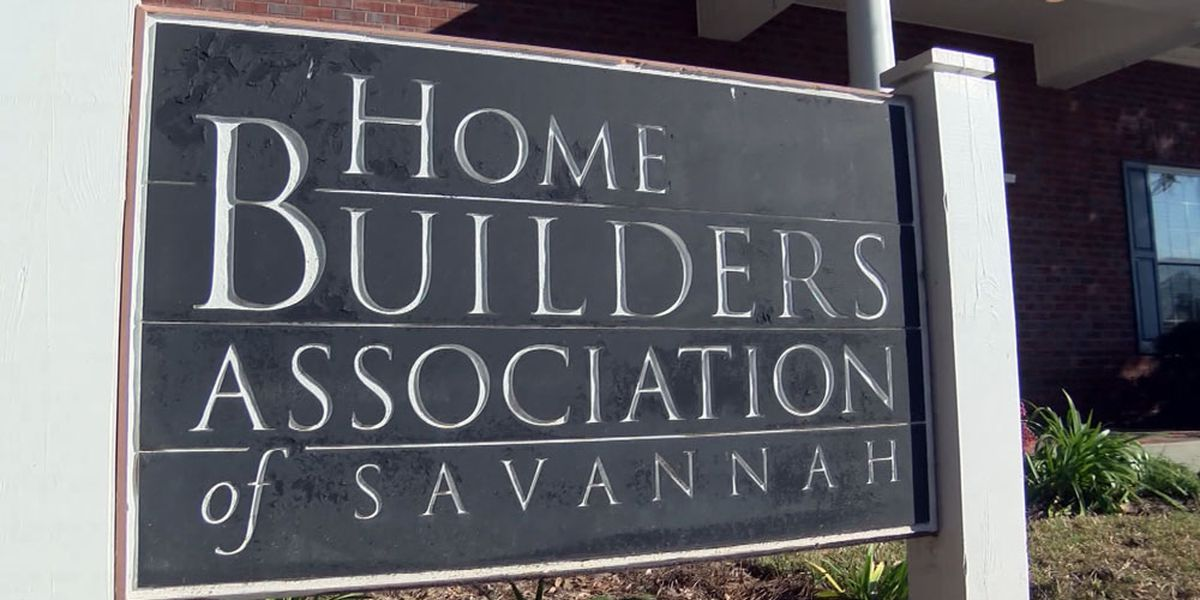 Home Builders Association's request denied in South Bryan County
