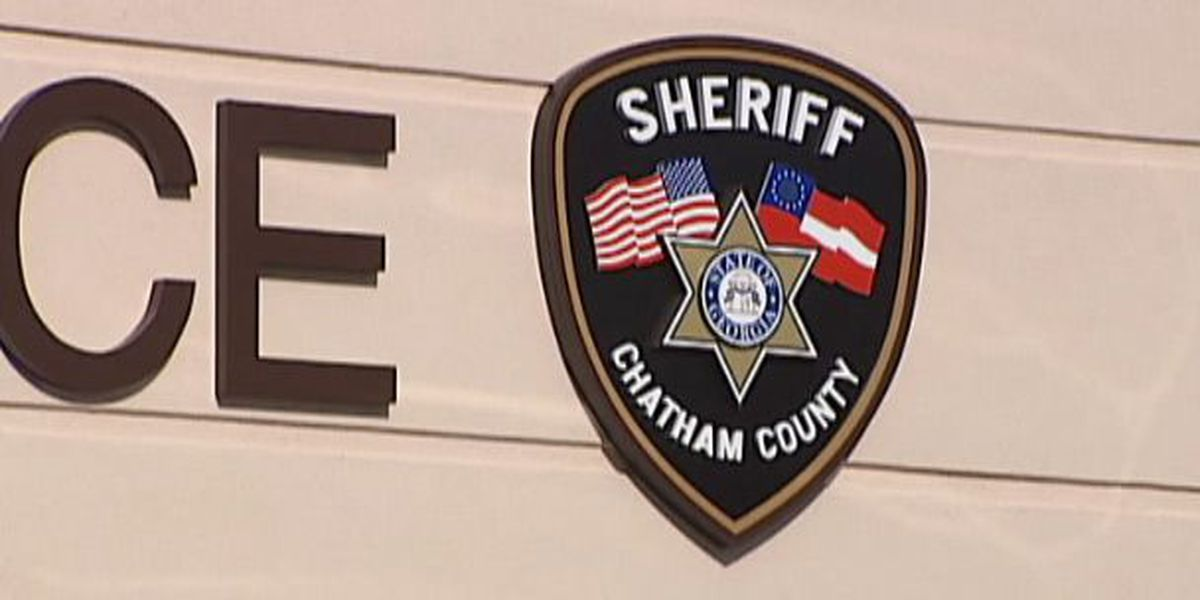 Staffer at the Chatham County Sheriff's Office tests positive for COVID-19