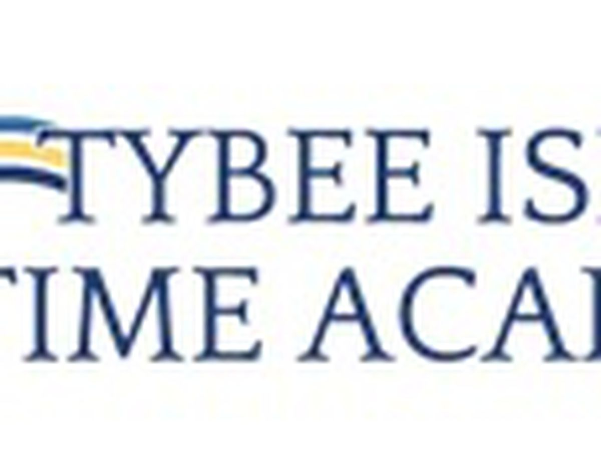 Tybee Maritime Academy starting time delayed by 2 hours on Wednesday