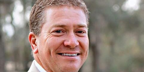 Bryan Co. sheriff candidate Mark Crowe touts passion for public service, business leadership experience