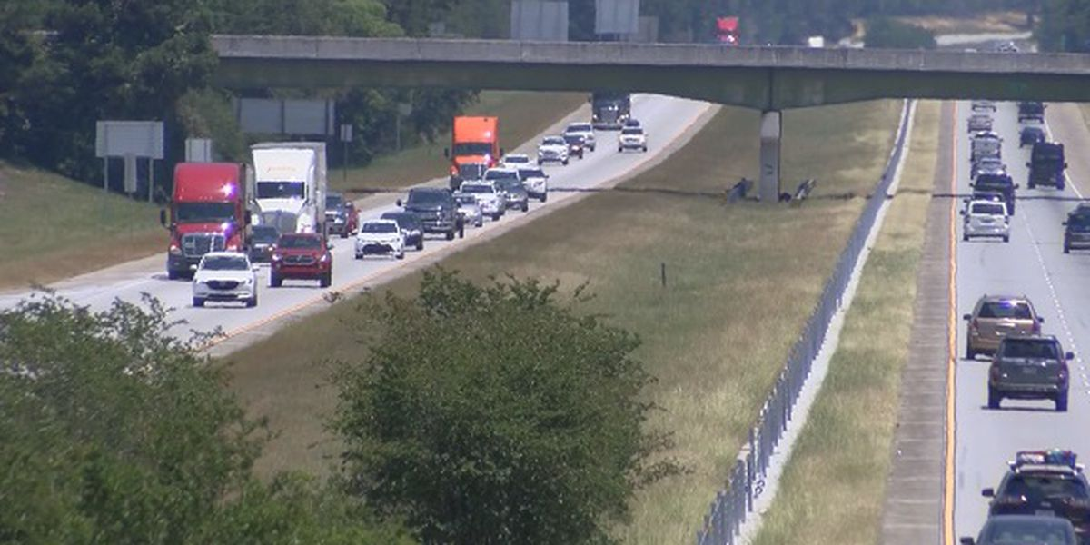 Memorial Day Weekend travel expected to break records