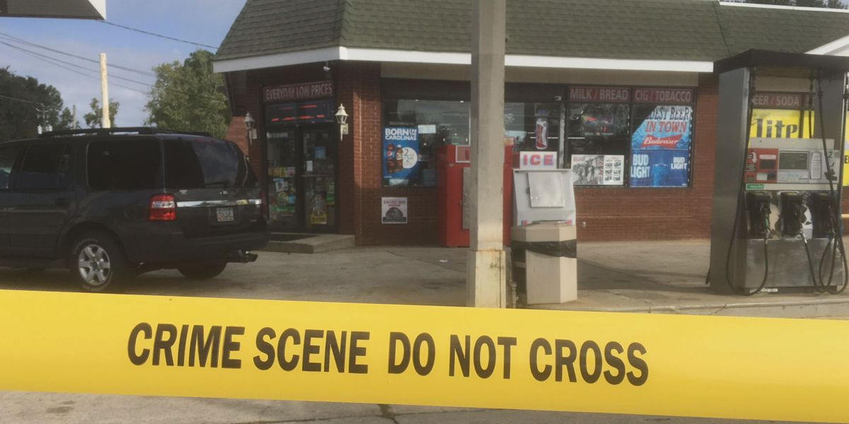 Four Bulloch County businesses raided for illegal gambling procedures
