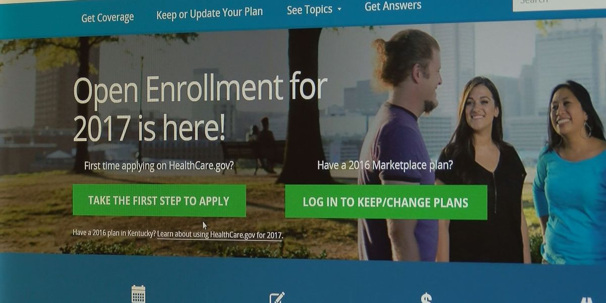 ACA enrollment underway, with fewer provider options in Georgia