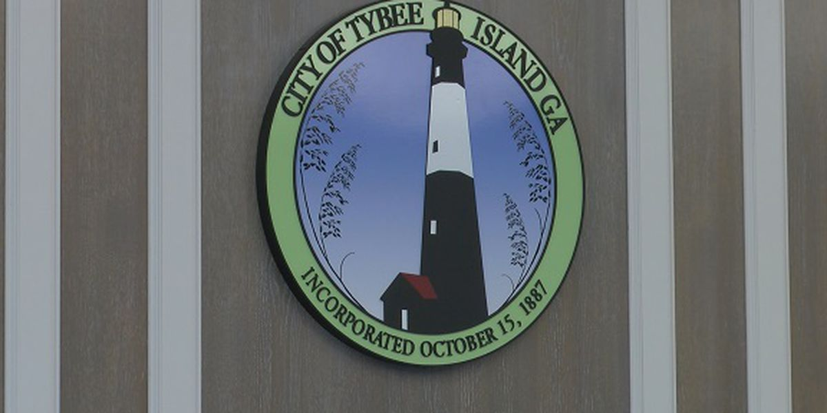 Tybee Island prepared to handle possible 'Orange Crush' crowds