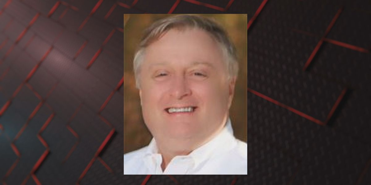 Insurance Commissioner asks for suspension from office after GA Governor asks for his resignation