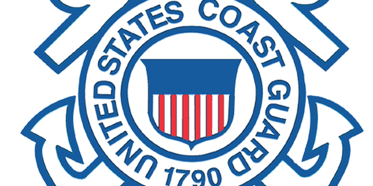 Organizations, businesses coming together to help Coast Guard families affected by shutdown