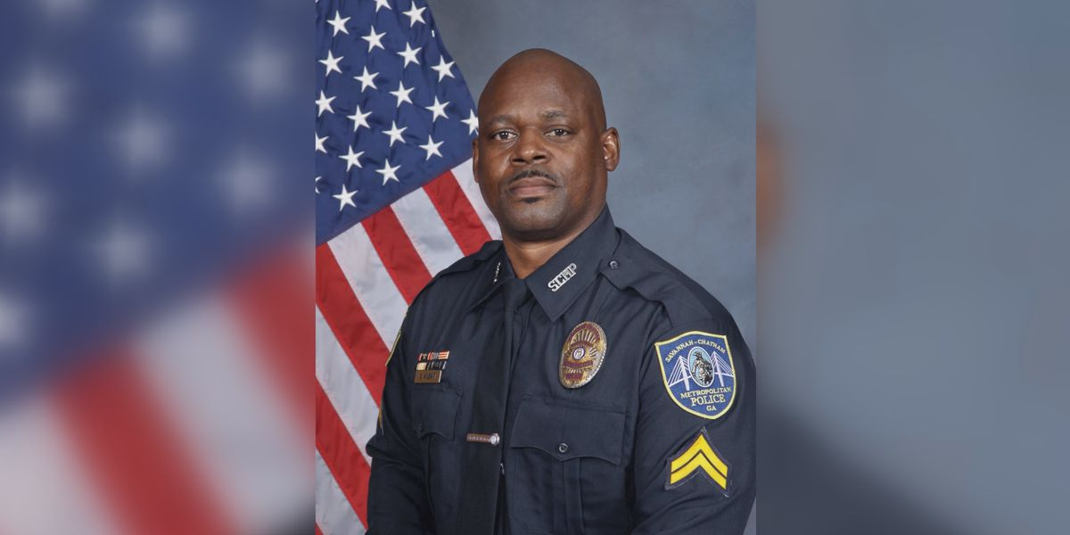 Community groups looking to support family of fallen SPD officer