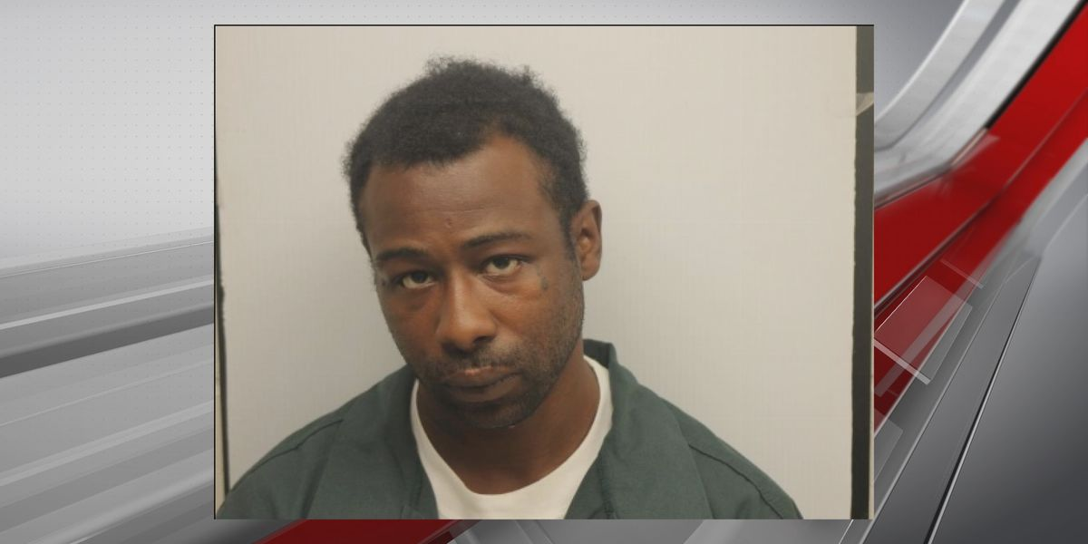 Suspect charged with murder in Emerald Drive shooting