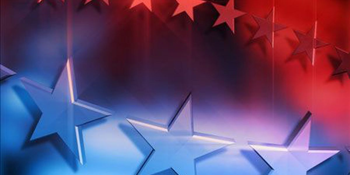 Handel jumps into crowded US Senate race in Ga.
