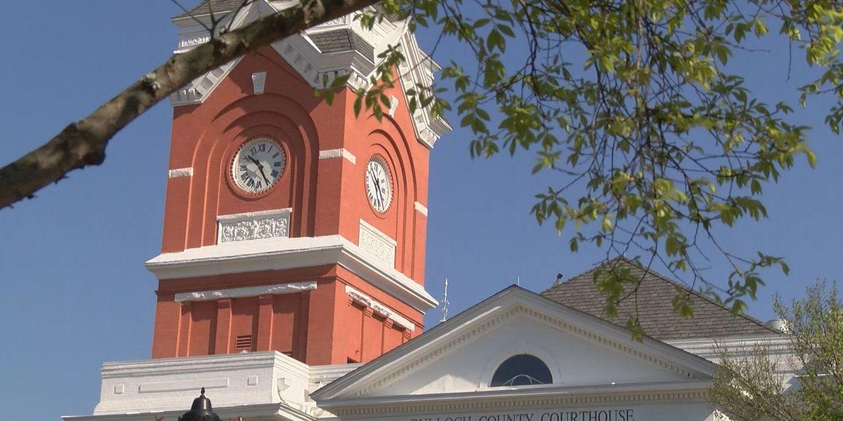 Statesboro remembers lives lost to COVID-19