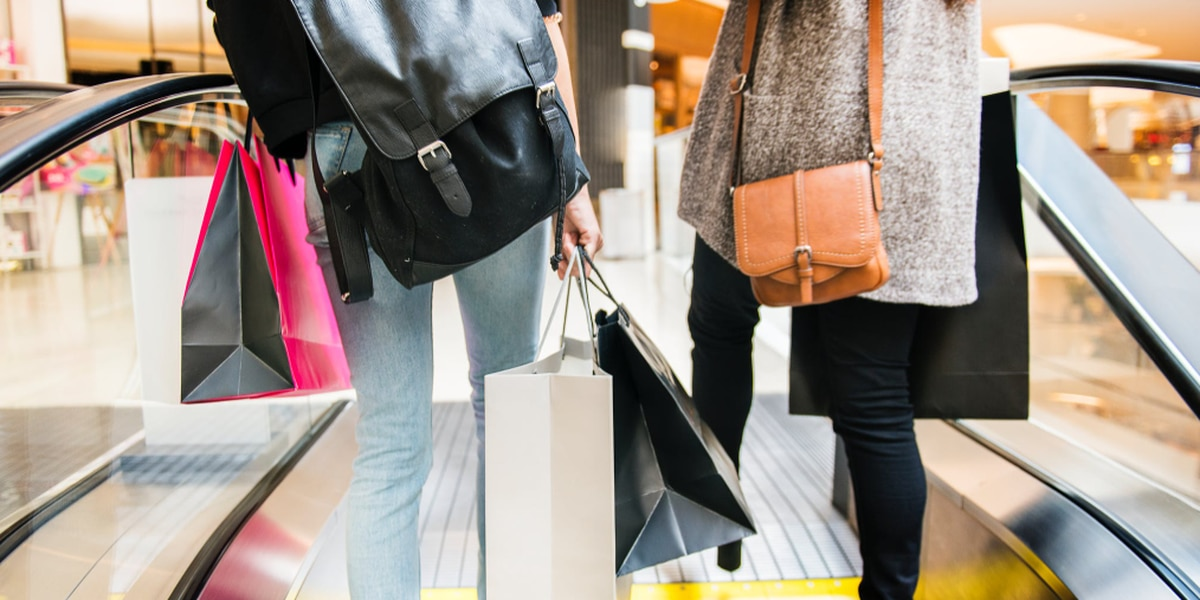 Black Friday, Thanksgiving store hours, closures