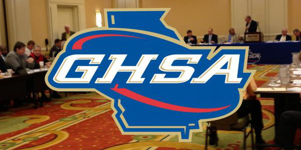 GHSA votes to delay start of football season