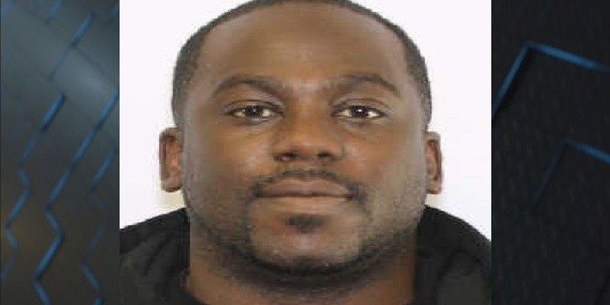 Man wanted for filing false police report in Estill