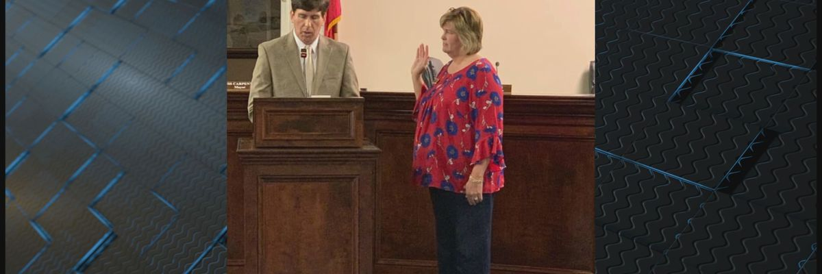New mayor pro tem selected in Richmond Hill