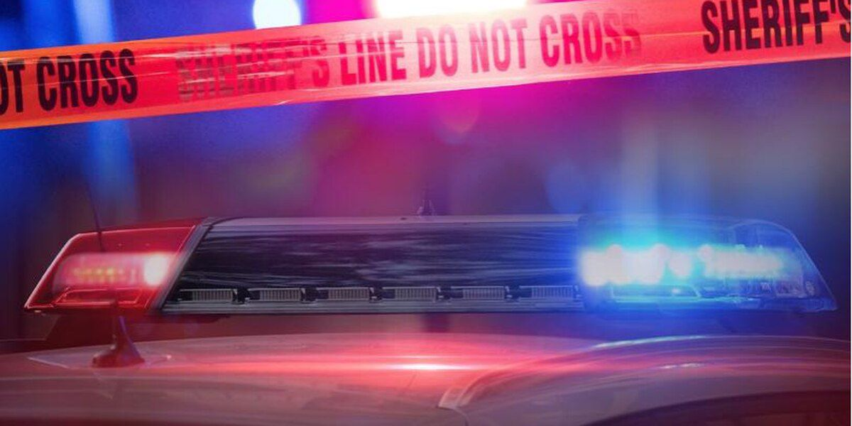 One person dead after shooting at a night club near Hardeeville