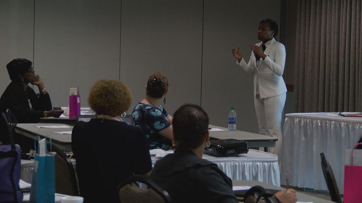Savannah holds fair housing education and resource fair