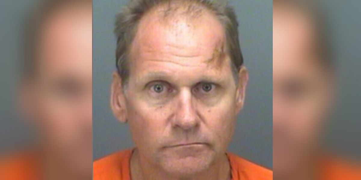 Florida man thought he was stealing opioids; they were laxatives, deputies say