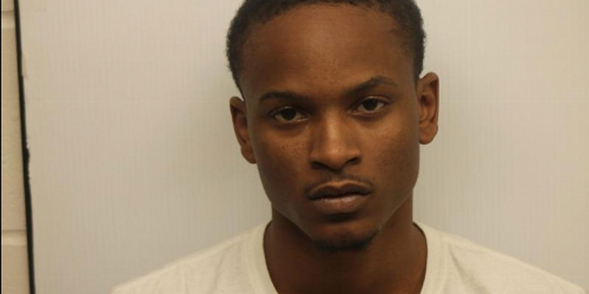 Man arrested, charged for deadly 2017 shooting in Savannah