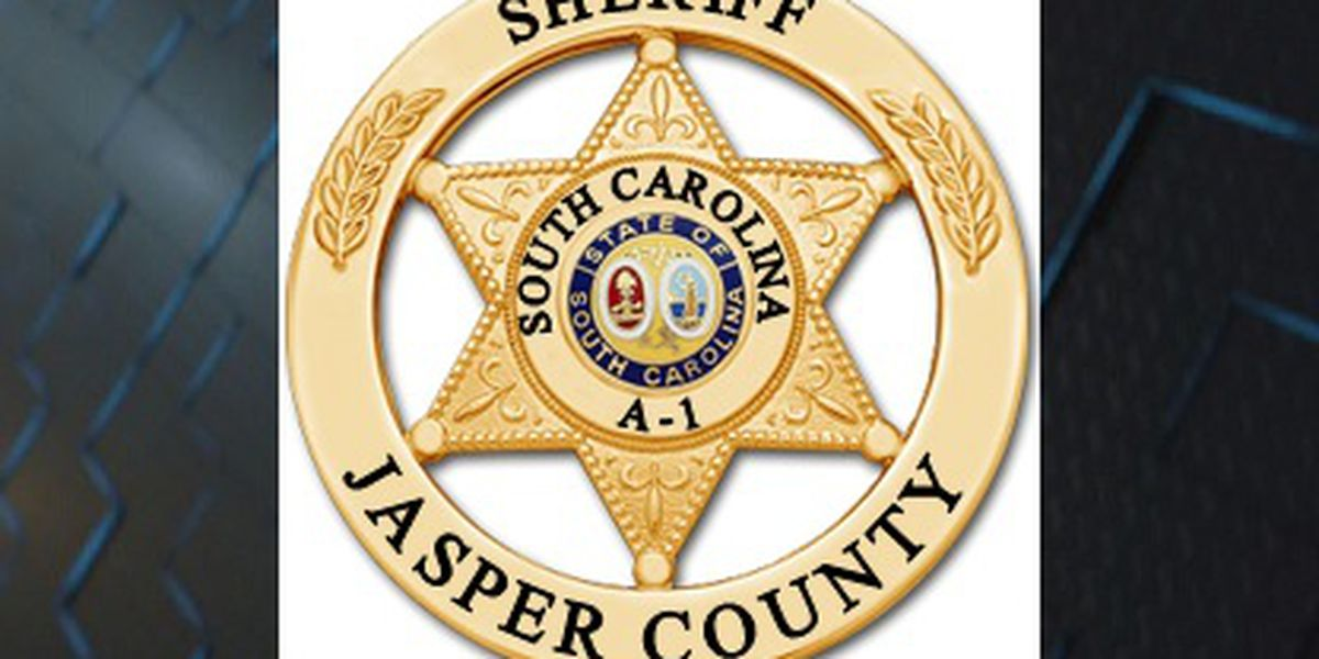 Jasper County sheriff urging public to come forward with information regarding recent shootings