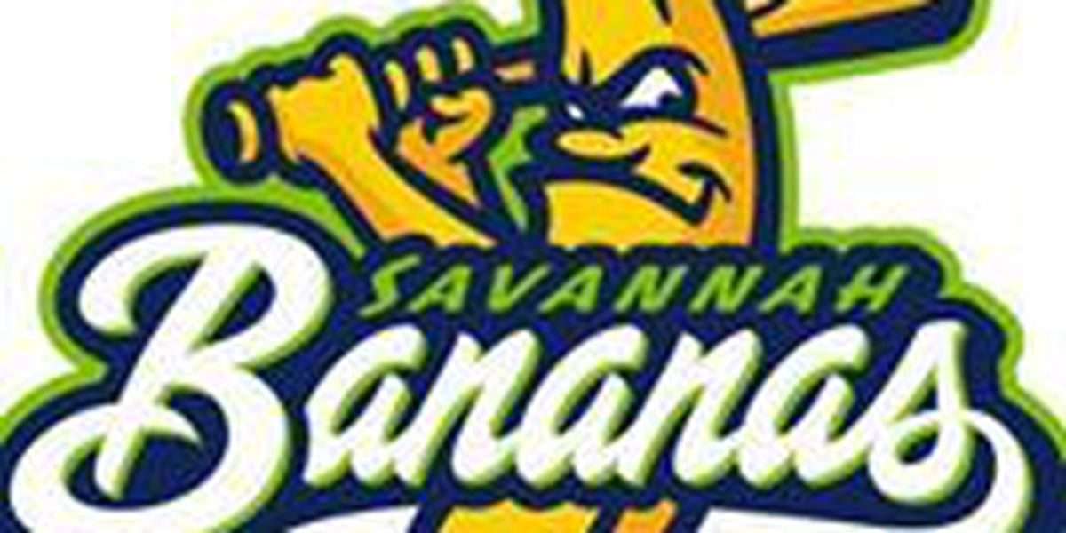 Savannah Bananas 2020 season going on as planned