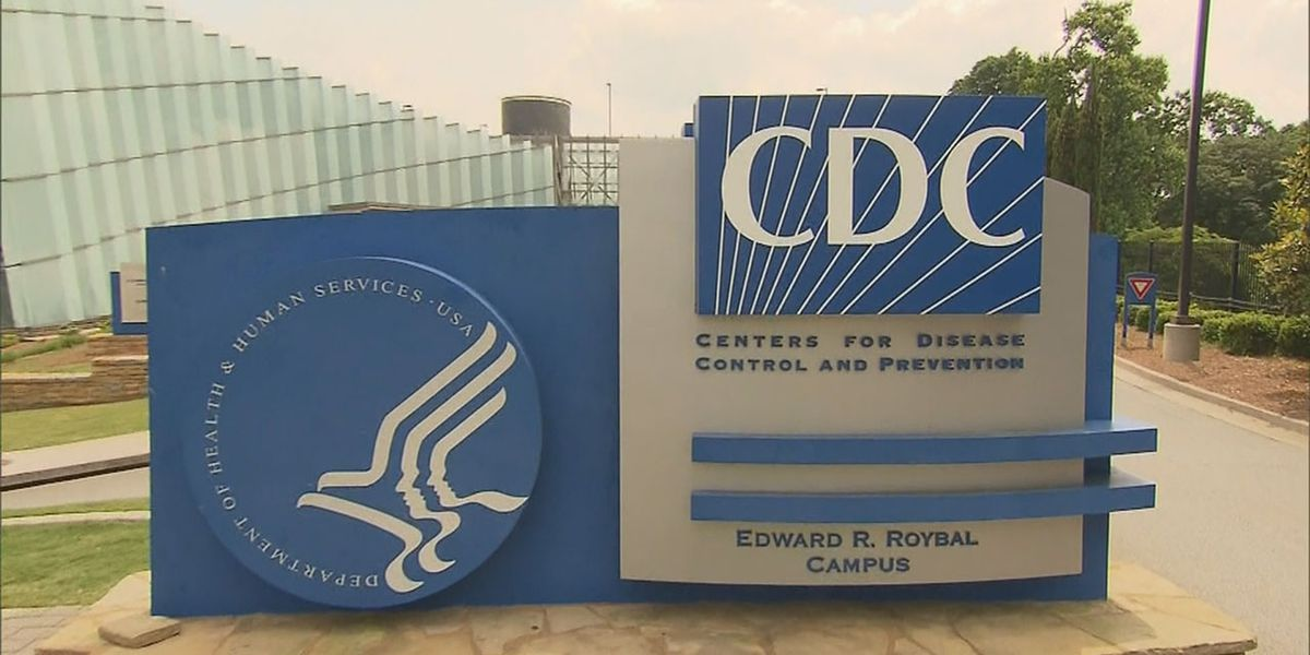 CDC eviction moratorium expected to help thousands, but also creates challenges for landlords