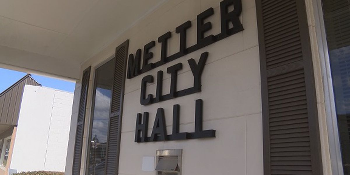 Metter Police changing policy on how, when to chase suspects