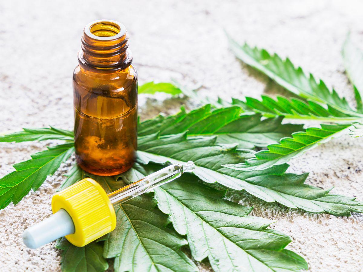 Georgia opens application for medical marijuana producers