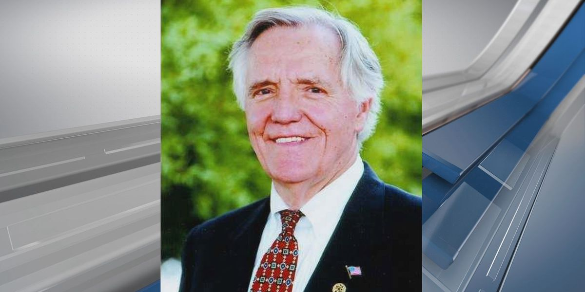 Former Statesboro Mayor Joe Brannen passes away