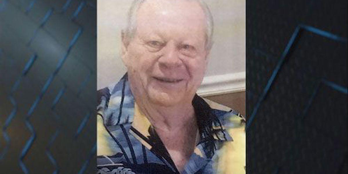 Authorities locate missing dementia patient in Savannah