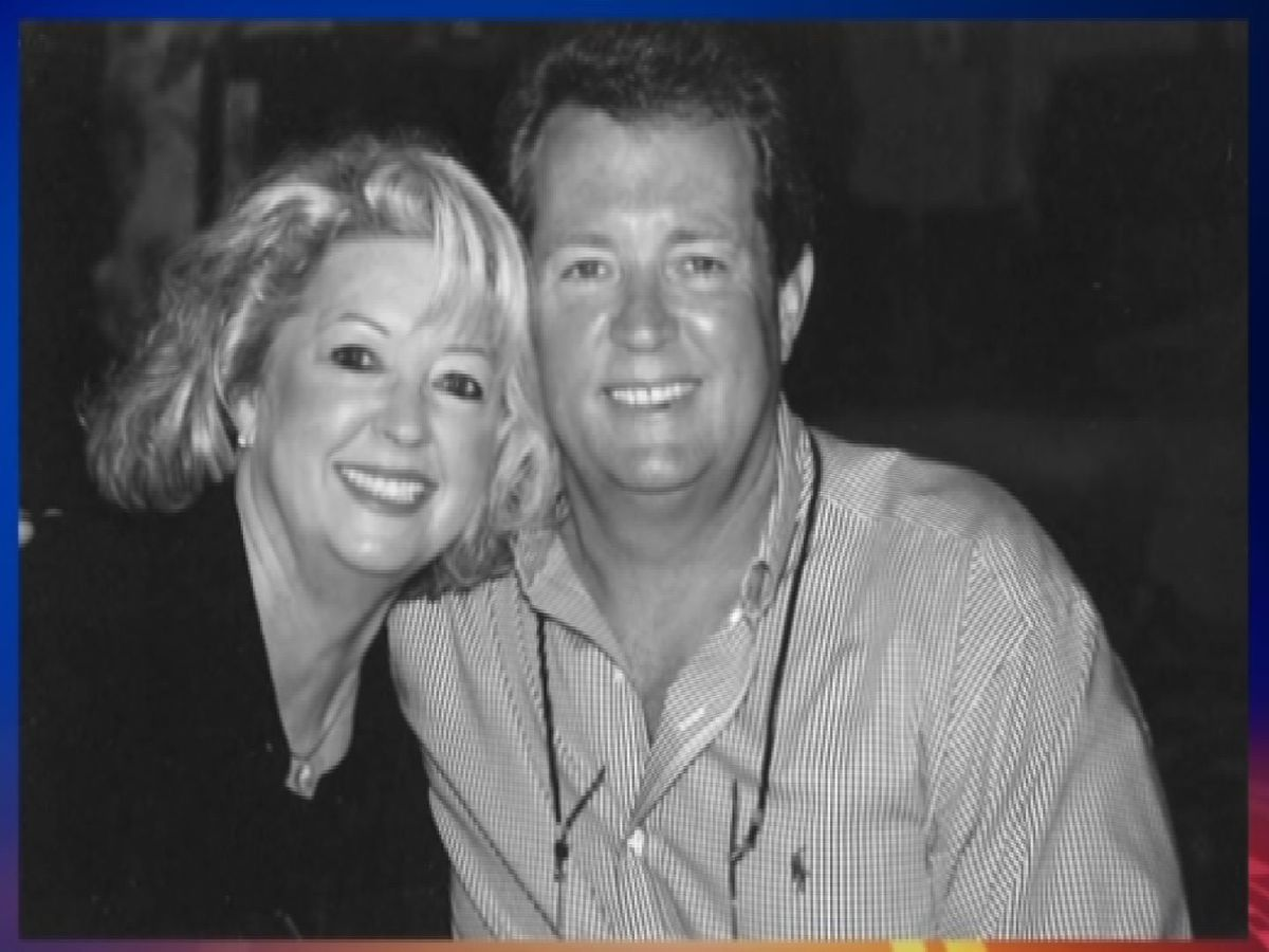 'Bubba' Hiers, Paula Deen's brother, passes away