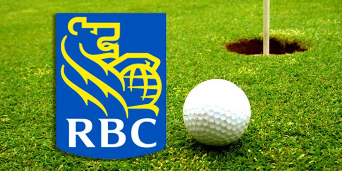 RBC Heritage accepting 2020 volunteer applications