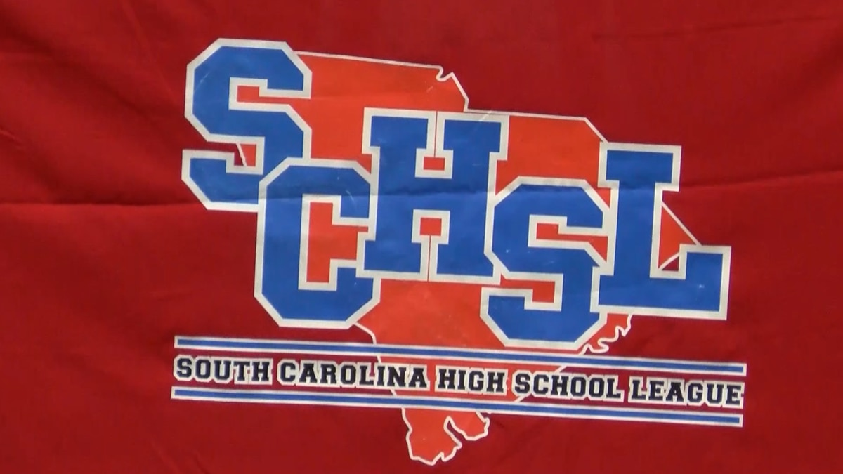 Lowcountry wrestlers bring home gold at state