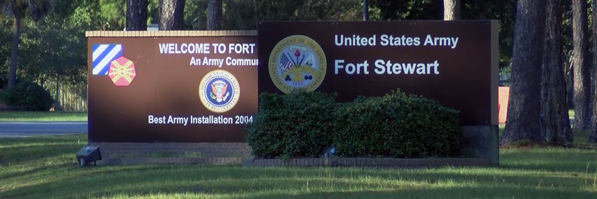 Schools at Fort Stewart to delay opening by two weeks